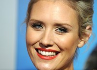 Nicky Whelan picture G339256