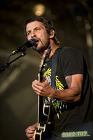 Sam Roberts picture G339334