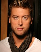 Lance Bass picture G339344
