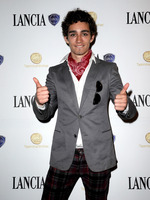 Robert Sheehan picture G339367