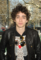 Robert Sheehan picture G339368