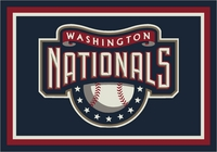 Washington Nationals picture G339380