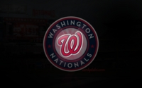 Washington Nationals picture G339383