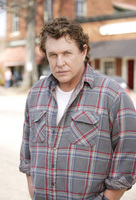 Tom Berenger picture G339386