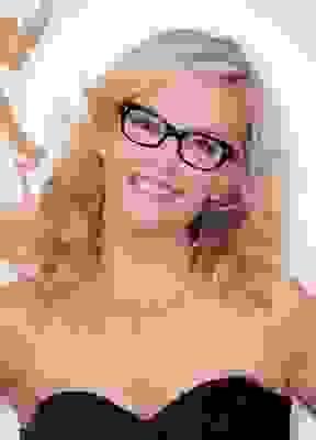 Rachael Harris poster G339410
