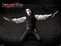 Sweeney Todd picture G339416