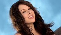 Gianna Michaels picture G339417