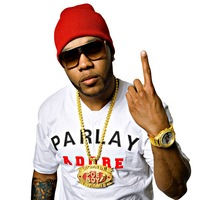 Flo Rida picture G339425