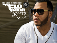Flo Rida picture G339427