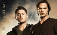 Supernatural picture G339437