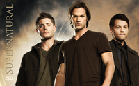Supernatural picture G339438