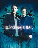 Supernatural picture G339439