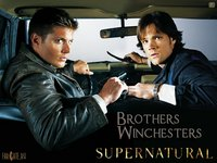 Supernatural picture G339440