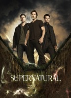 Supernatural picture G339441