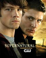 Supernatural picture G339442