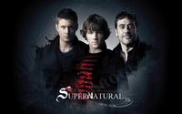 Supernatural picture G339443