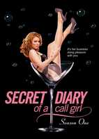 Secret Diary picture G339445