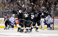 Los Angeles Kings picture G339456