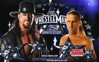 The Undertaker poster G339482