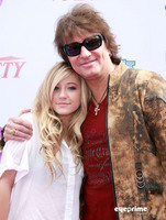 Richie Sambora picture G339488