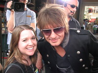 Richie Sambora picture G339489