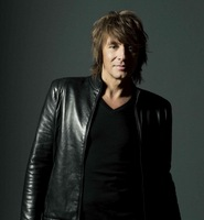 Richie Sambora picture G339490