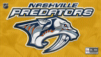 Nashville Predators picture G339554