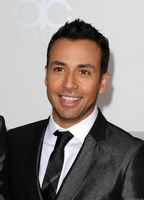 Howie Dorough picture G339560