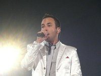 Howie Dorough picture G339561