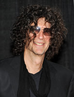 Howard Stern picture G339568