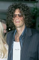 Howard Stern picture G339569