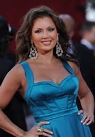 Vanessa L Williams picture G339570