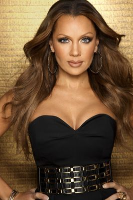 Vanessa L Williams poster G339571