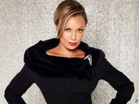 Vanessa L Williams picture G339573