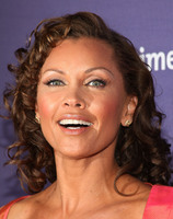 Vanessa L Williams picture G339574