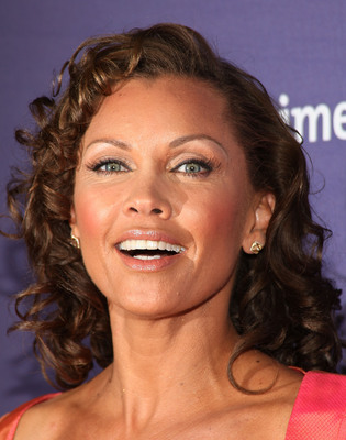 Vanessa L Williams poster G339574