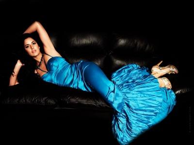 Katrina Kaif poster G339581