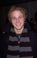 Shawn Pyfrom picture G339612