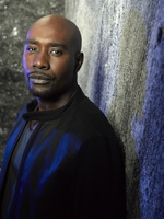 Morris Chestnut picture G339628