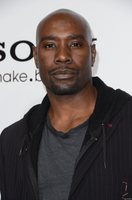 Morris Chestnut picture G339631