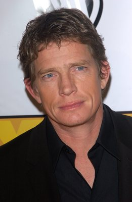 Thomas Haden Church poster G339663
