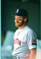 Wade Boggs picture G339684
