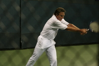 Jimmy Connors picture G339687