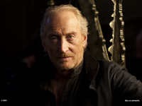 Charles Dance picture G339702