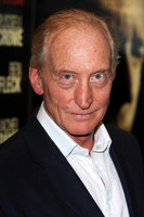 Charles Dance picture G339706