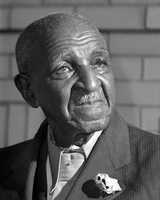 George Washington Carver picture G339722