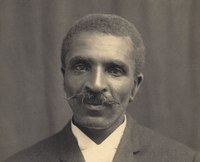 George Washington Carver picture G339723