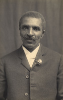 George Washington Carver picture G339724