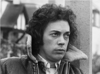 Tim Curry picture G339758