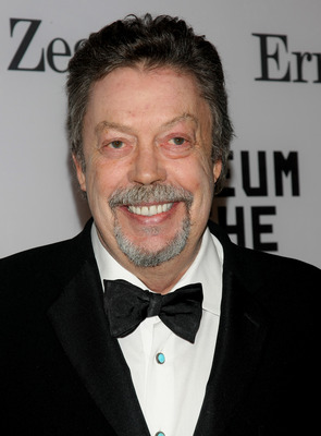 Tim Curry poster G339759